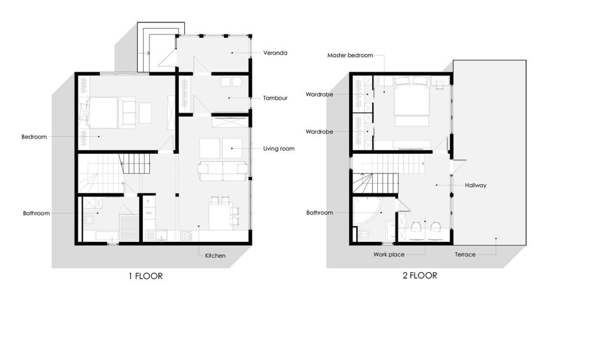 design studio kiev