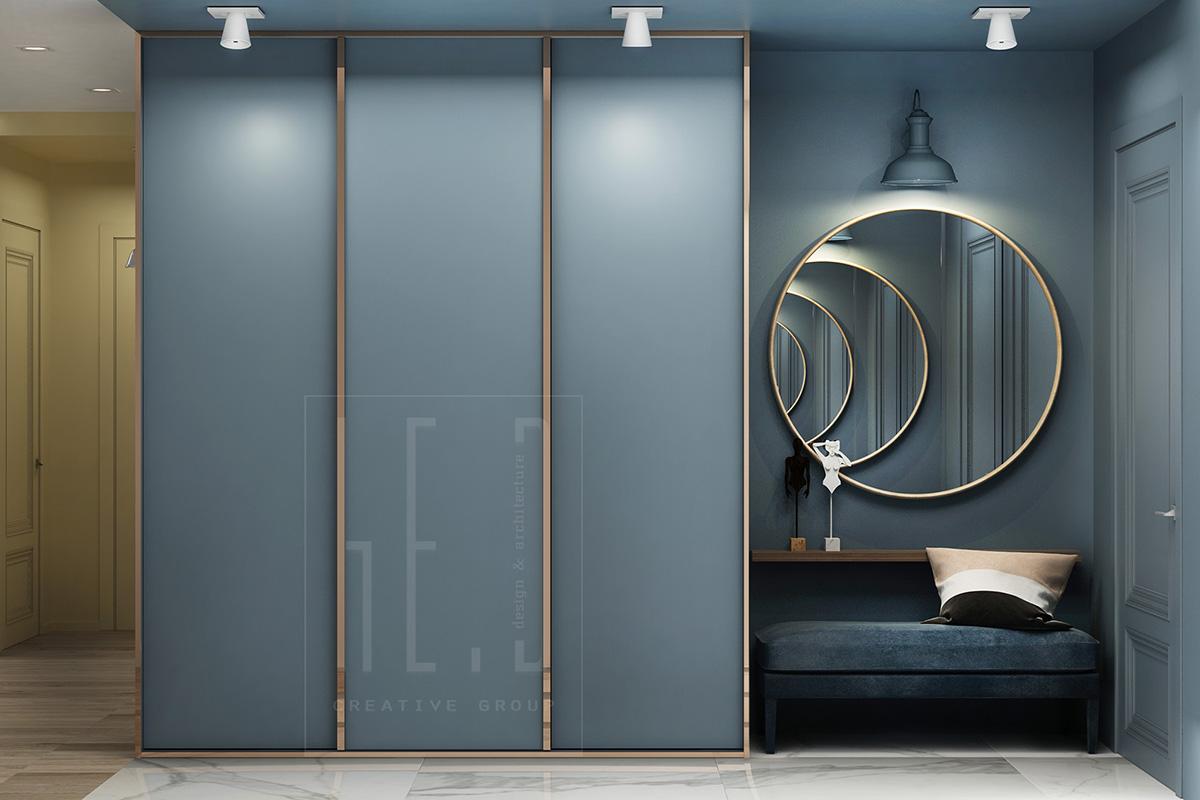 interior design kiev